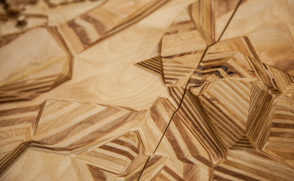 asteriskos-design-fabrication-baltic-birch-art-layers-cnc-milling-wall-panels-simulation-detail.jpg