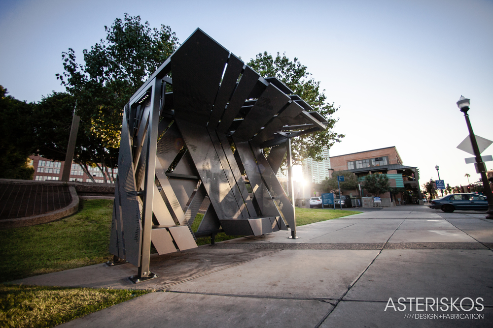 Memorial-transit-shelter-asteriskos-digital-fabrication-tempe.jpg