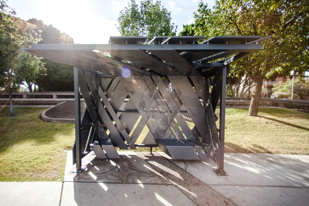 Memorial-transit-shelter-asteriskos-digital-fabrication-parametric-HDPE-panel-wrapping-grasshopper-reuse.jpg