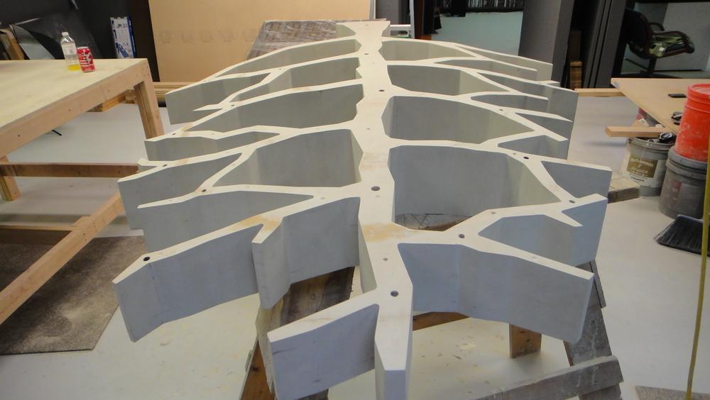 tree-shelf-asteriskos-modern-cnc-furniture-paint.jpg