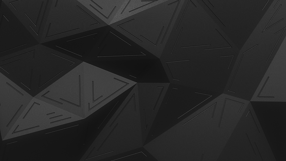 Asteriskos-Design-Mill-Art-GenerativeSimulations-Render-Modern-Render.jpg