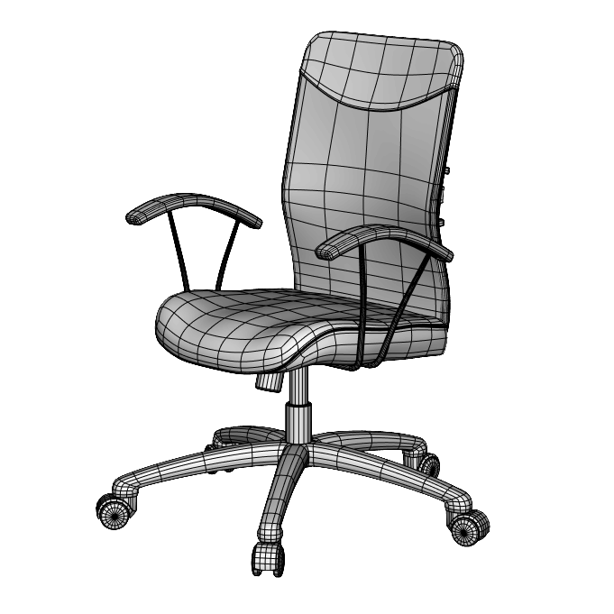 Chair2.png
