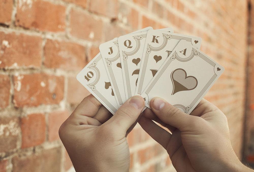 Cards_Hands.jpg