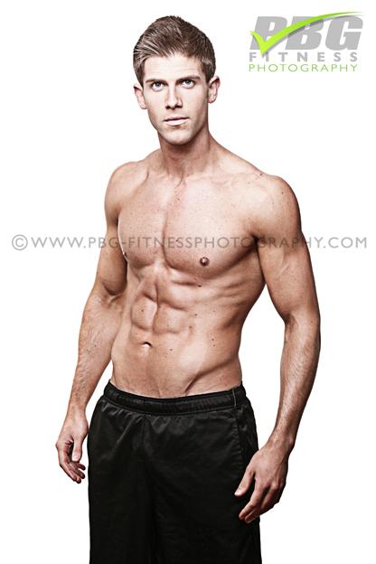 ©PBG-fitnessphotography6397n.jpg