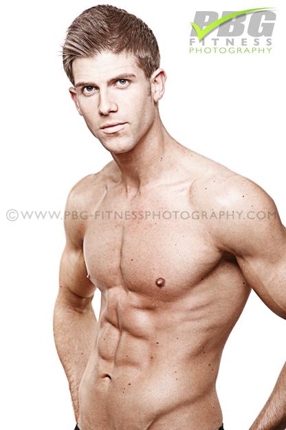 ©PBG-fitnessphotography6401n.jpg