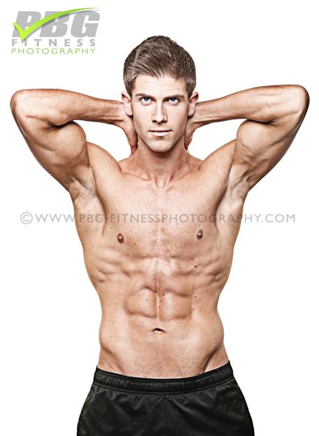 ©PBG-fitnessphotography6405n.jpg