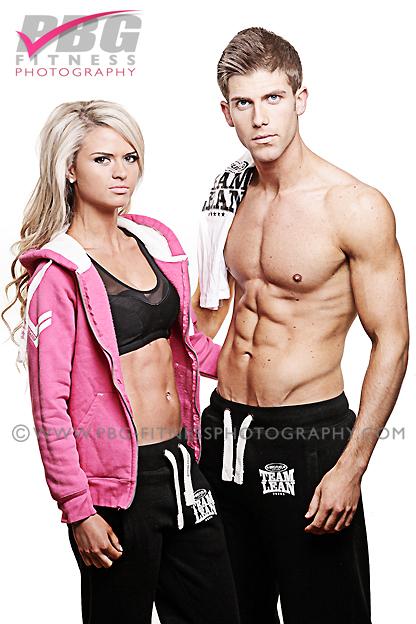 ©PBG-fitnessphotography6526n.jpg