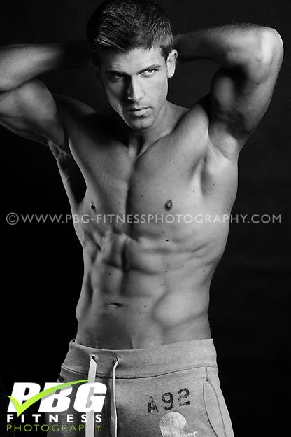 ©PBG-fitnessphotography6751n.jpg