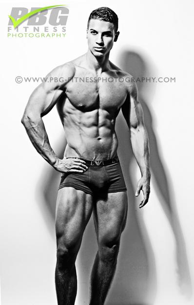 ©PBG-fitnessphotography5454ncrop.jpg