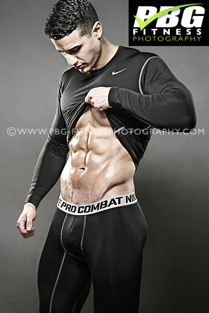 ©PBG-fitnessphotography5556n.jpg