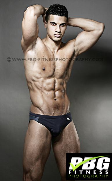 ©PBG-fitnessphotography5602n.jpg