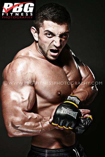©PBG-fitnessphotography7096n.jpg