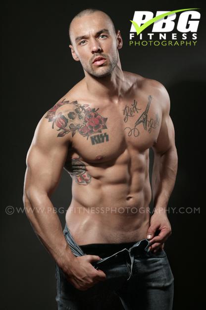 ©PBG-fitnessphotography8346n3.jpg