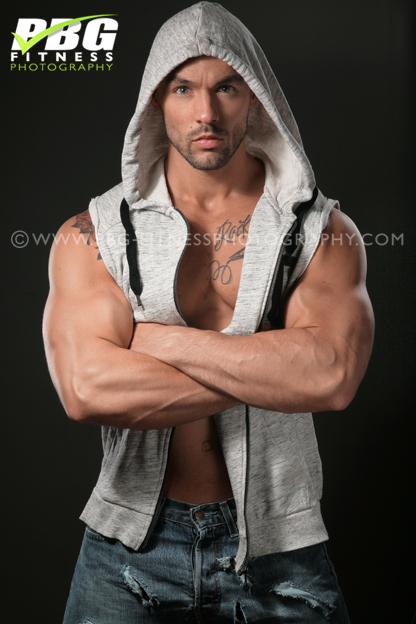 ©PBG-fitnessphotography8307n.jpg