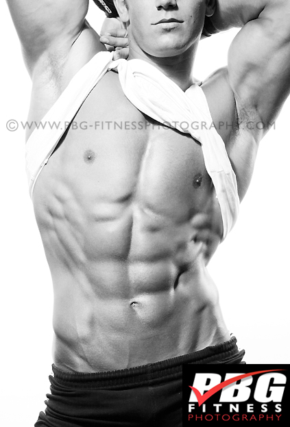 ©PBG-fitnessphotography4382ncb.jpg