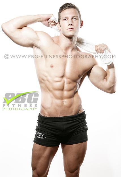 ©PBG-fitnessphotography4404n.jpg