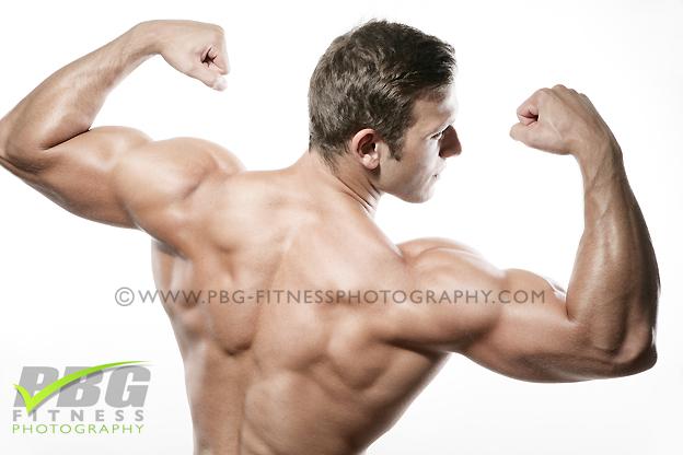 ©PBG-fitnessphotography4417an.jpg