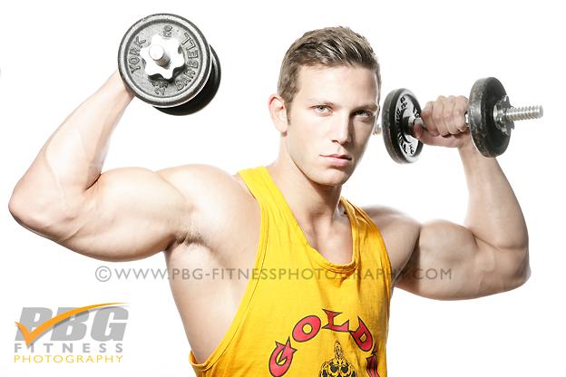 ©PBG-fitnessphotography4428n.jpg