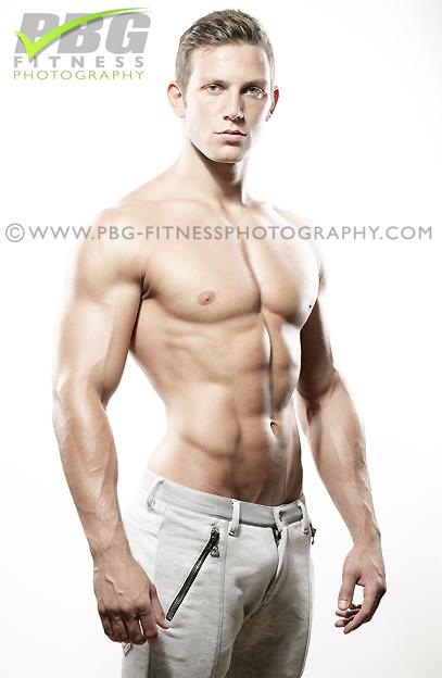 ©PBG-fitnessphotography4488n2.jpg