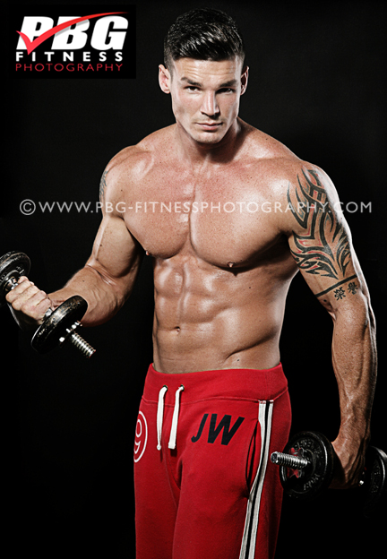 ©PBG-fitnessphotography3797n.jpg