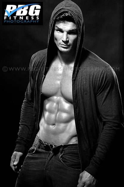 ©PBG-fitnessphotography3815n2b.jpg