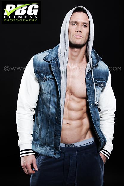 ©PBG-fitnessphotography8455n.jpg