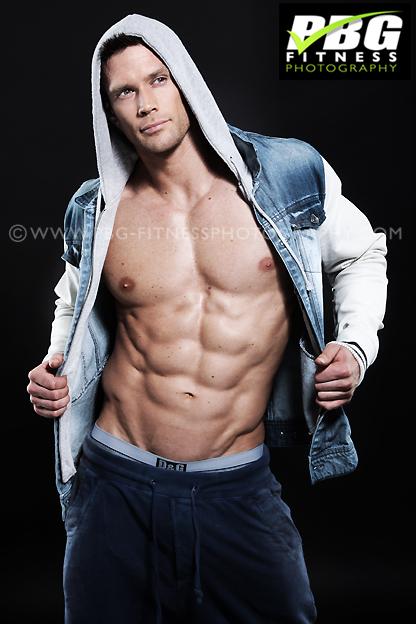 ©PBG-fitnessphotography8460n.jpg