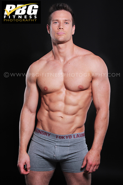 ©PBG-fitnessphotography8499n2.jpg