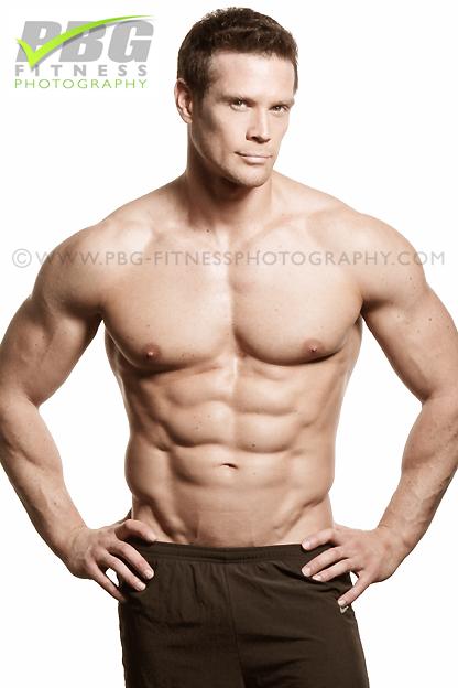 ©PBG-fitnessphotography8503n.jpg