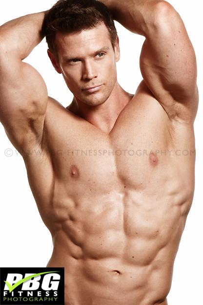 ©PBG-fitnessphotography8509n.jpg