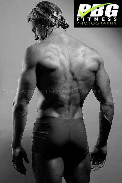 ©PBG-fitnessphotography6135b.jpg