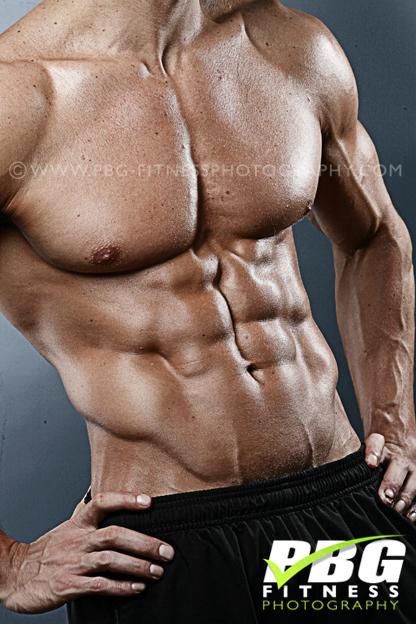 ©PBG-fitnessphotography6141n.jpg