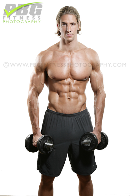 ©PBG-fitnessphotography6045n4.jpg