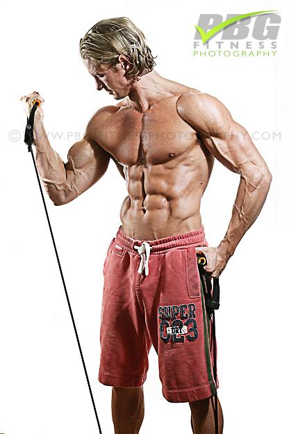 ©PBG-fitnessphotography6009n.jpg