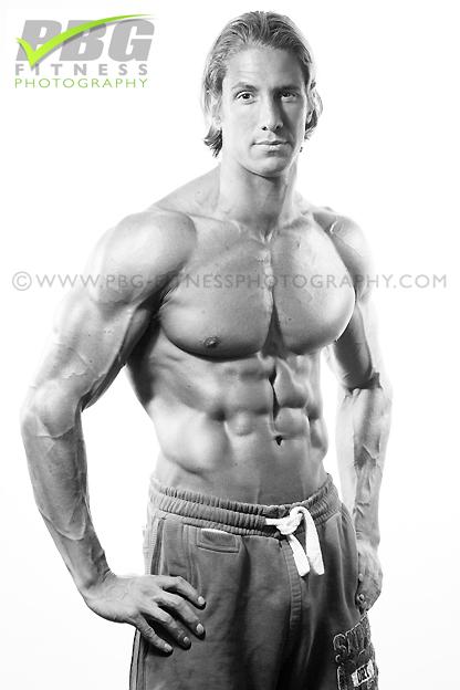 ©PBG-fitnessphotography976n.jpg