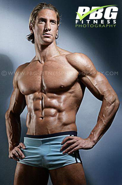 ©PBG-fitnessphotography6116n2.jpg