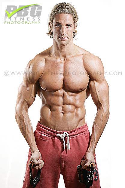 ©PBG-fitnessphotography6029n2.jpg
