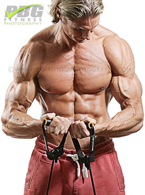 ©PBG-fitnessphotography6027nc2.jpg