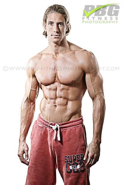 ©PBG-fitnessphotography5969nc3.jpg