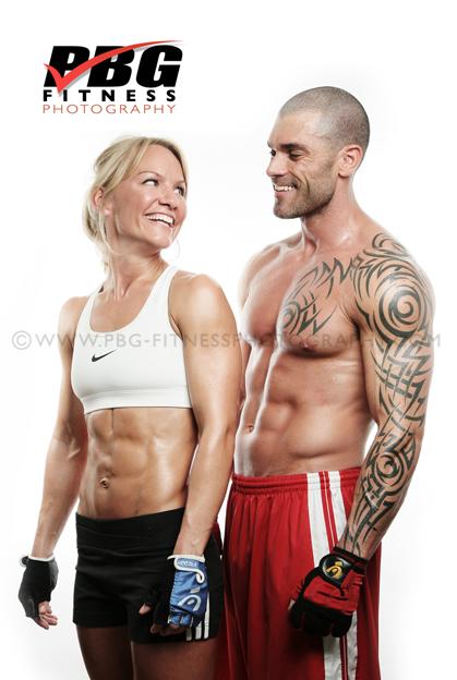 ©PBG-fitnessphotography1.jpg