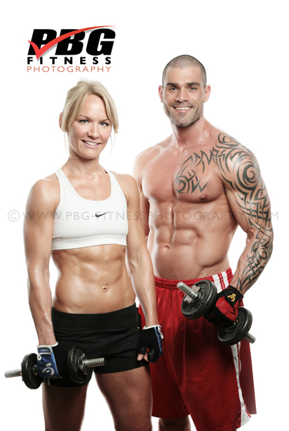 ©PBG-fitnessphotography2.jpg