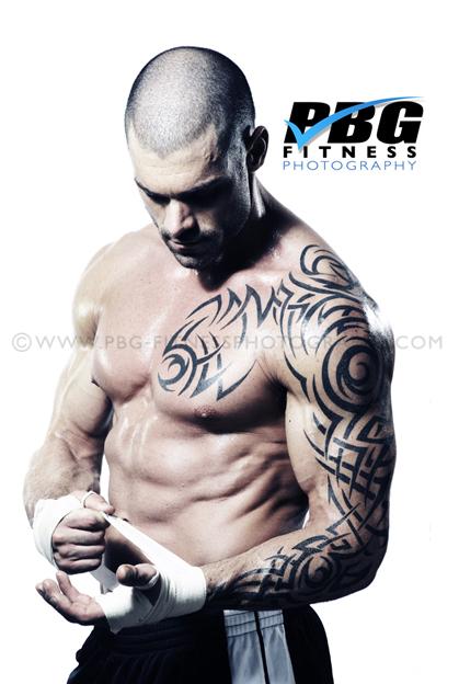 ©PBG-fitnessphotography3.jpg