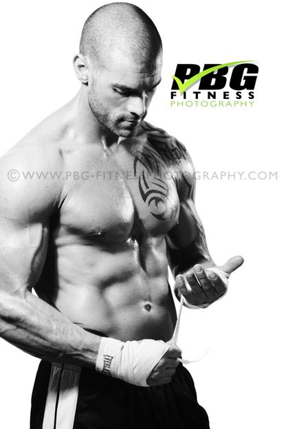 ©PBG-fitnessphotography4.jpg