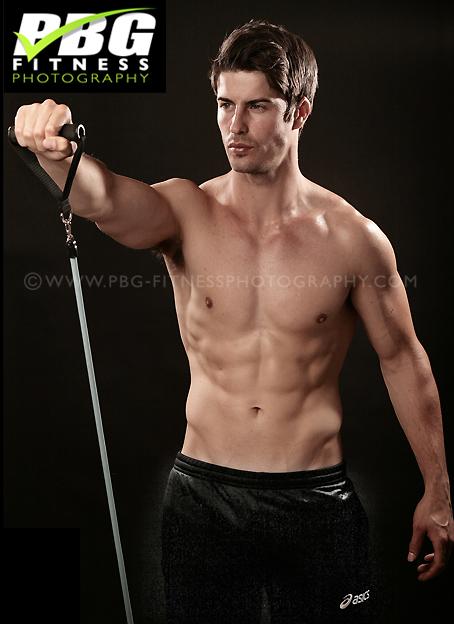 ©PBG-fitnessphotography5085ncrop.jpg