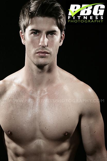 ©PBG-fitnessphotography5057n.jpg