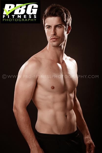 ©PBG-fitnessphotographyben.jpg