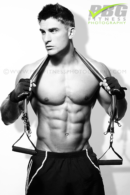 ©PBG-fitnessphotography7136nb2.jpg