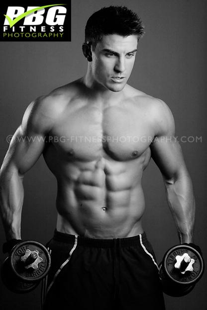 ©PBG-fitnessphotography7284nb.jpg