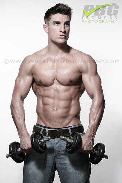 ©PBG-fitnessphotography7124n.jpg