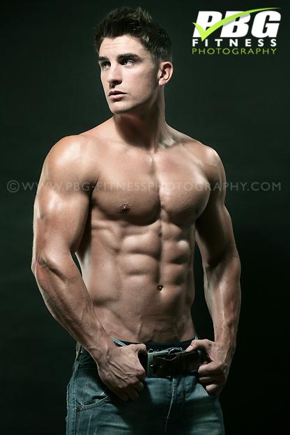 ©PBG-fitnessphotography7087n2.jpg